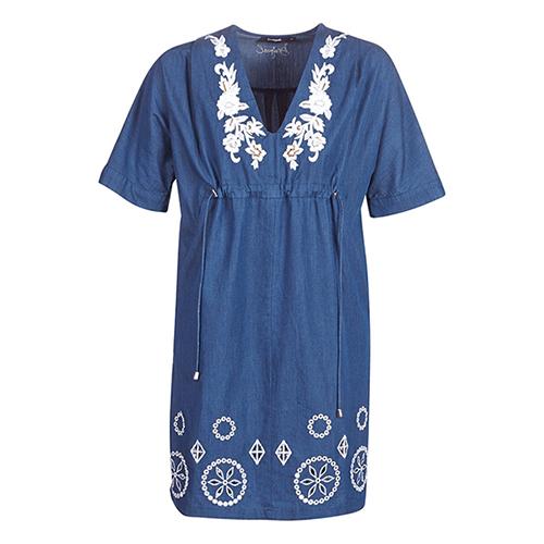 Women's Electra Dress
