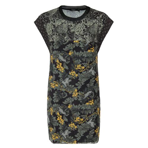 Women's Kreta Dress