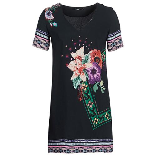 Women's Barta Dress