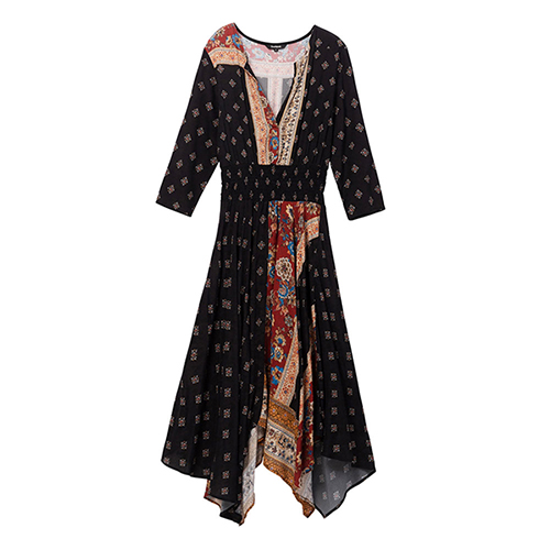 Women's Gelia Dress