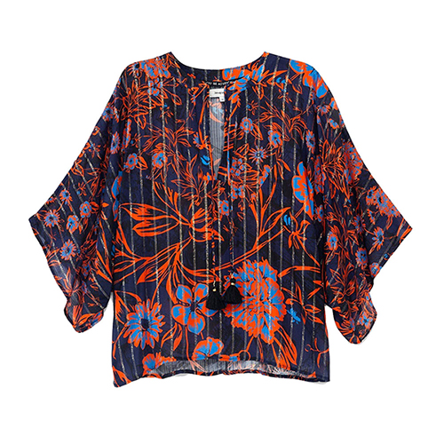 Women's Siena Blouse