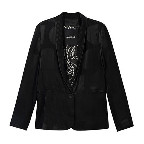 Women's Krems Jacket