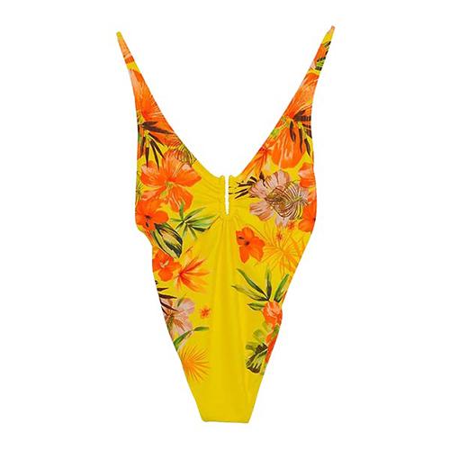 Women's Tulum Swimsuit