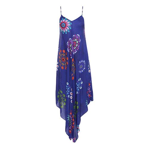 Women's Bondi Dress