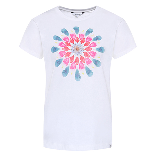 Women's Milan T-shirt