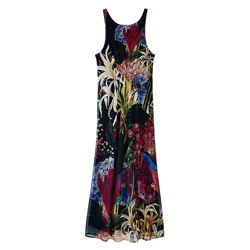 Women's Alive Dress