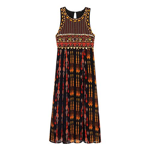 Women's Sidney Dress