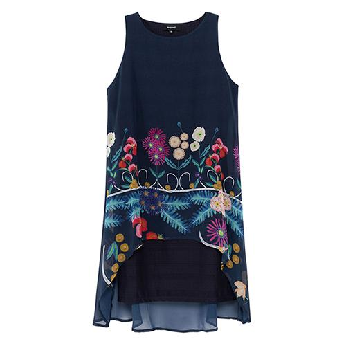 Women's Carnegie Dress