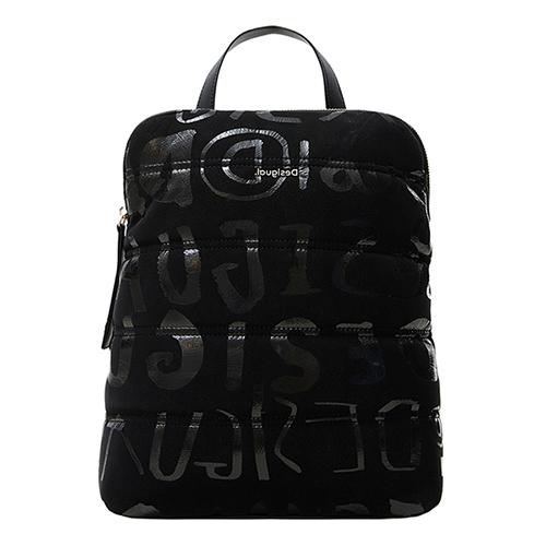Women's Nanaimo Bag
