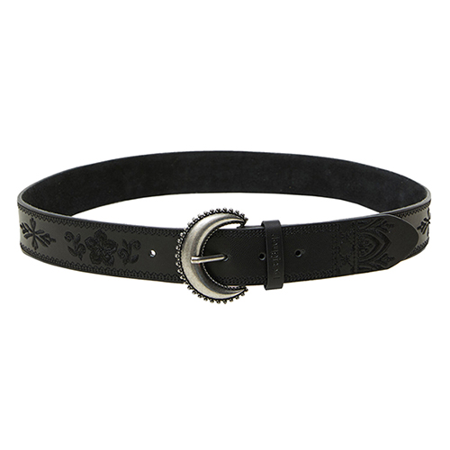 Women's Original Belt