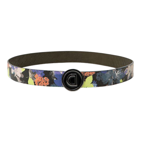 Women's Flourish Belt
