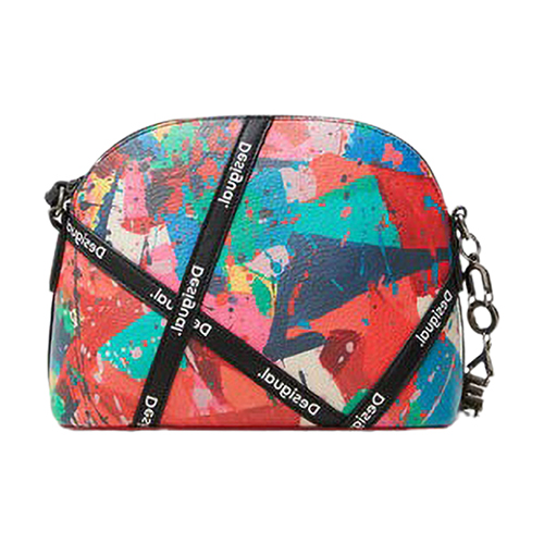 Women's Arcadian Deia Bag
