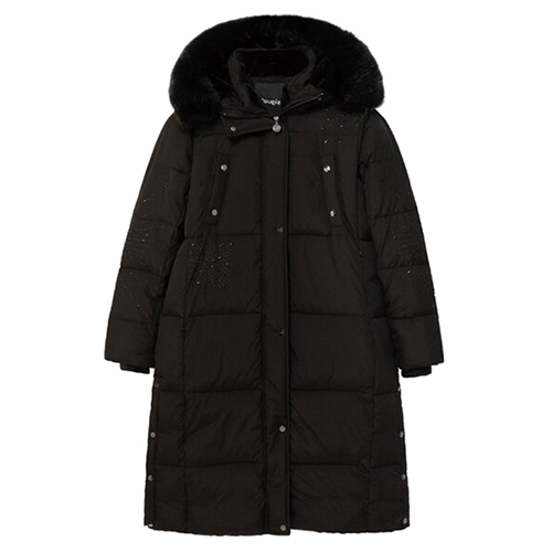 Women's Katia Padded Coat