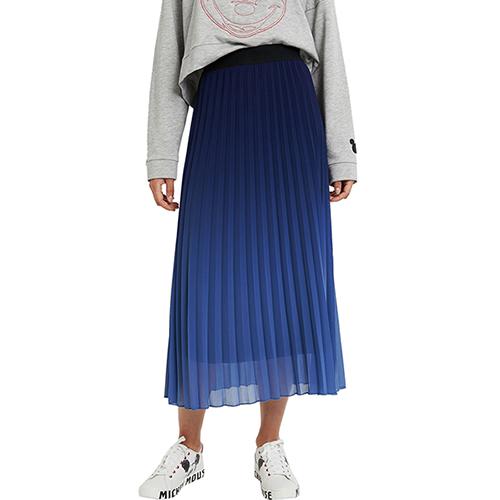 Women's Darwin Skirt
