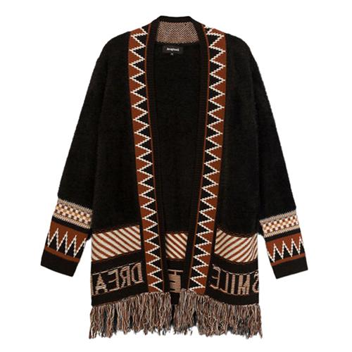 Women's Terranova Jacket