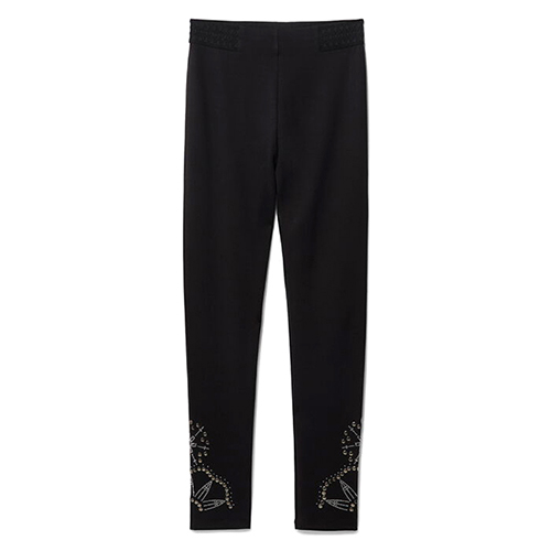 Women's Jeny Trousers