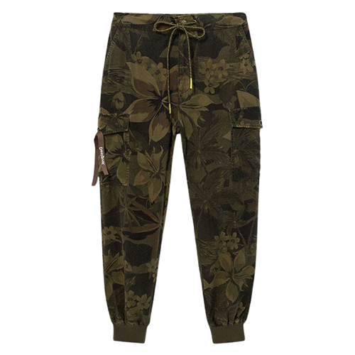 Women's Malala Trousers