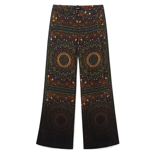 Women's Tomoe Pants