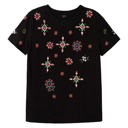 Women's Bri-You T-Shirt