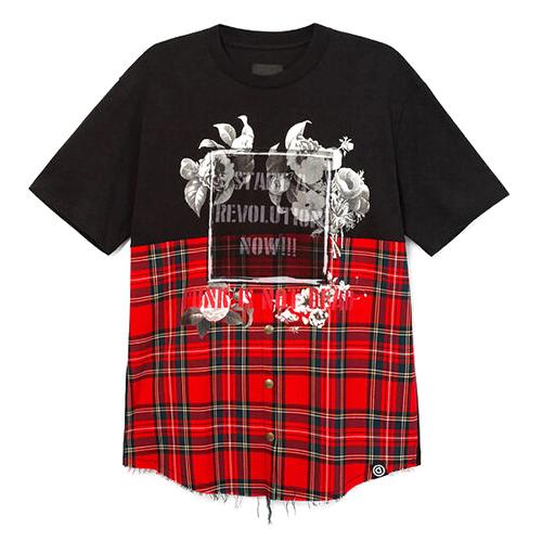 Women's Krist T-shirt