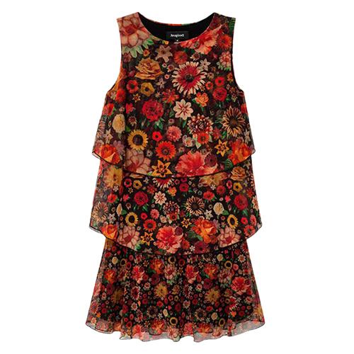 Women's Luisi Dress