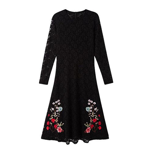 Women's Venecia Dress