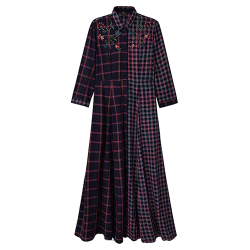 Women's Genova Dress