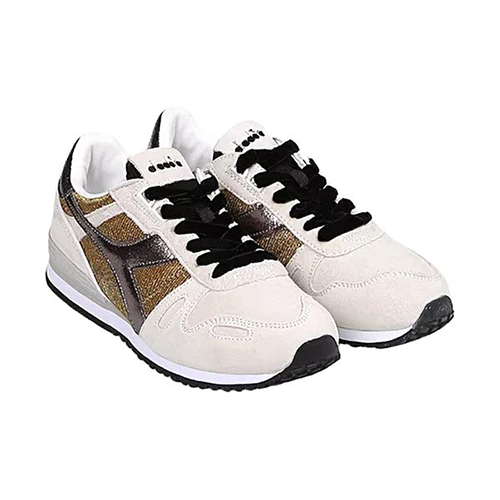Women's Titan Sneakers