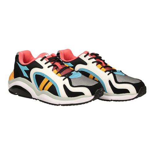 Unisex Whizz 370 Sneakers