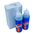 DNA Air Filter Cleaner fo