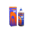 DNA Air Filter Oil Profes