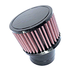 DNA Round Clampl 60mm Inl
