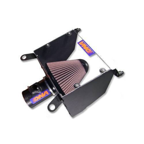 Mazda RX8 DNA High Performance Stage 3 Air Box Kit - Designed for ... 4eb1c029675