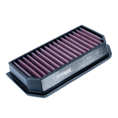 Aprilia RS 660 (20-21) DN