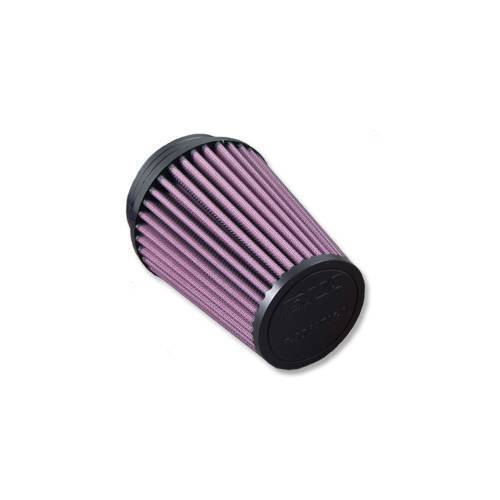 PN:R-BD6AT05-01 DNA High Performance Air Filter for Bombardier DS 650X 00-06