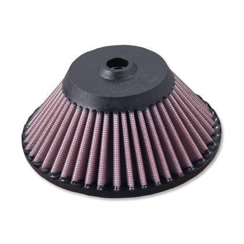 KTM LC4 640 SM (05-06) DN