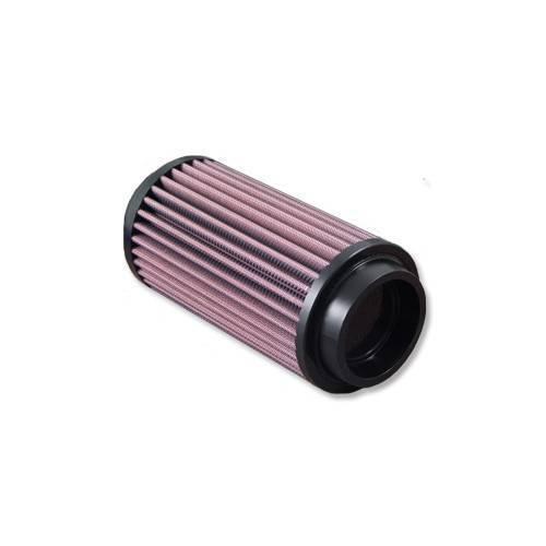 Polaris Diesel 455 4x4 (9