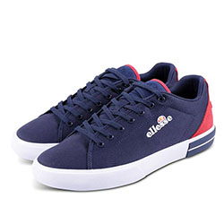Men's Taggia AM Sneakers