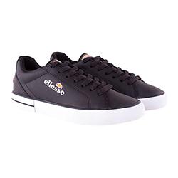 Women's Taggia Sneakers