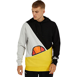 Men's Picasso Oh Hoodie B