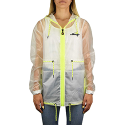Women's Fivizzano Jacket