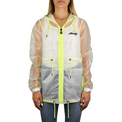 Women's Fivizzano Jacket