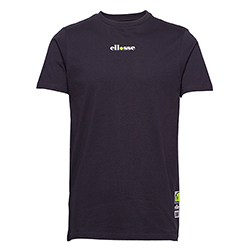 Men's Smiley Rapallo Tee