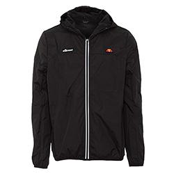Men's Sortoni Jacket