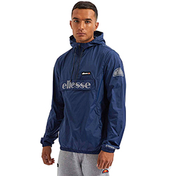 Men's Berto Jacket