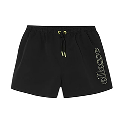 Men's Santena Swim Shorts