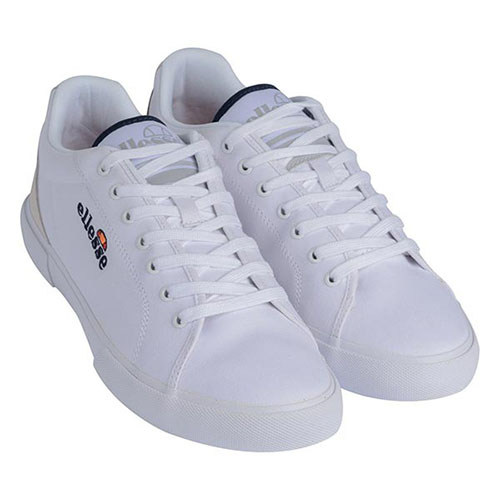 Men's Taggia Am White Sne