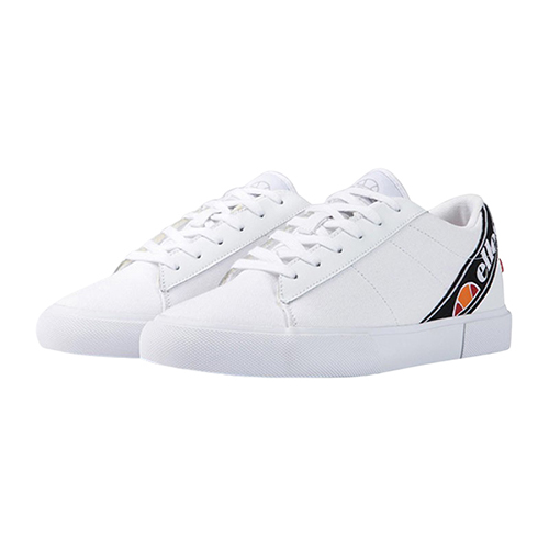 Women's Massimo Af White