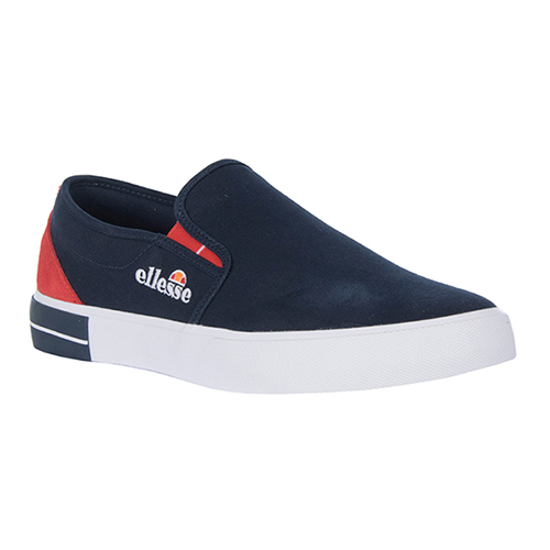 Men's Prazzo Am Sneakers