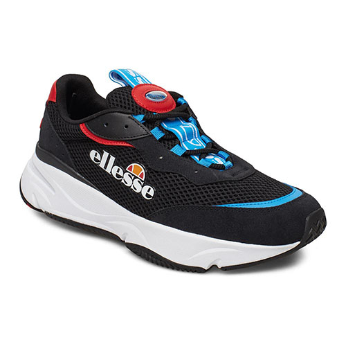 Men's Massello AM Sneaker